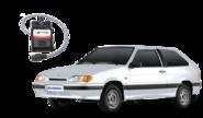 Корректоры педали газа Jetter для ВАЗ 2113-15
