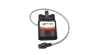 Корректоры электронной педали Е-газа