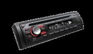 Автомагнитолы CD/MP3 (CD/MP3-ресиверы) 1Din