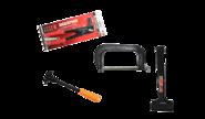 Инструменты разное