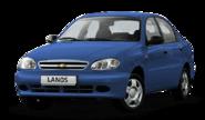 Тюнинг для Chevrolet Lanos, Lacetti
