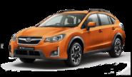 Тюнинг для Subaru XV
