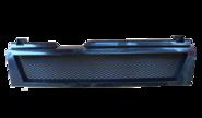 Решётки радиатора ВАЗ 2108-099