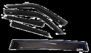Дефлекторы ВАЗ 2108-21099