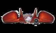 Электрозеркала ВАЗ 2110-12