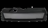 Решётки радиатора ВАЗ 2110-12