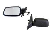 Боковые зеркала ВАЗ 2110-12