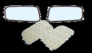 Зеркальные элементы ВАЗ 2110-12