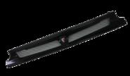Решётки радиатора ВАЗ 2113-15