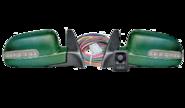 Электрозеркала ВАЗ 2113-15