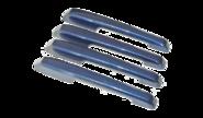 Накладки на ручки ВАЗ 2113-15