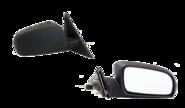 Боковые зеркала ВАЗ 2113-15
