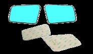 Зеркальные элементы ВАЗ 2113-15