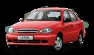 Кузовные детали для Chevrolet Lanos