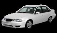Кузовные детали для Daewoo Nexia