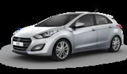 Кузовные детали для Hyundai