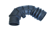 Гофры воздушного фильтра