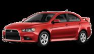 Кузовные детали для Mitsubishi Lancer