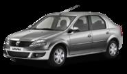 Кузовные детали для Renault