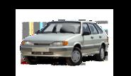 ВАЗ 2108-21099, 2113-2115