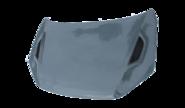 Пластиковые капоты LADA Granta