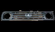 Решетки радиатора Лада Нива 4х4