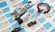 Электроусилитель руля Калуга с комплектующими для установки на ВАЗ 2113, 2114, 2115