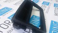 Переходная рамка под 1 DIN с ящиком 2192-5325212 для Лада Калина 2