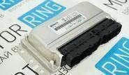 Контроллер ЭБУ BOSCH 11194-1411020-10 (VS 7.9.7)