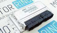 Контроллер ЭБУ BOSCH 21124-1411020-10 (VS 7.9.7)
