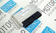 Контроллер ЭБУ BOSCH 21126-1411020-30 (VS 7.9.7)