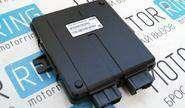 Блок управления электропакетом 2190-3840080-60 (Итэлма) для Лада Гранта, Калина 2