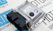 Контроллер ЭБУ BOSCH 21230-1411020-50 (ME17.9.71)