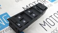 Блок управления стеклоподъемниками на 4 кнопки 8450006933 для LADA Vesta