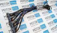 Вставка для замены катализатора «Stinger sport» для Mazda 3 1.6L