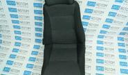 Сиденье переднее пассажирское для ВАЗ 2108-13