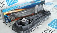 Опора двигателя задняя «Технологии Будущего» для Лада Ларгус 16V
