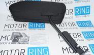 Штатный подлокотник для ВАЗ 2105-07 Ткань