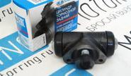 Задний тормозной цилиндр 2105-3502040-00 для ВАЗ 2105-07