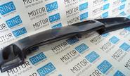 Тюнинг накладка на высокую панель для ВАЗ 2108-21099