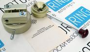 Инструмент для ремонта фаски клапана «GIZMATIC»