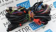 Жгут проводов системы зажигания 21093-3724026-60 для ВАЗ 2108-099