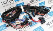 Жгут проводов системы зажигания 21214-3724026-80 для Лада 4х4