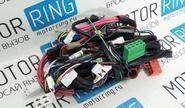 Жгут проводов моторного отсека 21050-3724010 для ВАЗ 2104-07