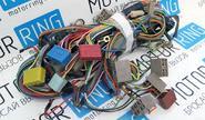 Жгут панели приборов на ВАЗ 2104 с панелью 2107