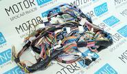 Жгут проводов панели приборов 21110-3724030-01 для ВАЗ 2110-12 со старой панелью до 2005 года выпуска