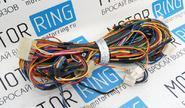 Жгут проводов стеклоподъемников и центрального замка 2110-3724226 для ВАЗ 2110-12