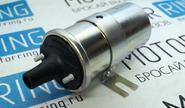Катушка зажигания К100 2101-3706010-02 для ВАЗ 2101-07 (карбюратор)