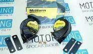 Универсальный звуковой сигнал mrhorn a019