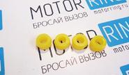 Втулки конусные заднего амортизатора для ВАЗ 2101-07